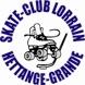 Skate Club Lorrain