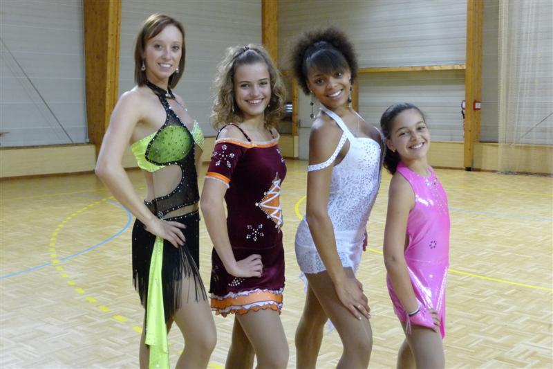europepic2009