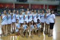 final2011
