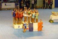 intgrouperes2010(2)