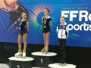 podiummini1