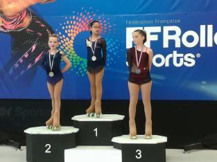 podiummini2