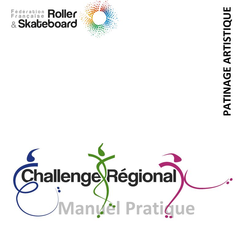 Pour plus d'information: https://ffroller.fr/challenge-regional/